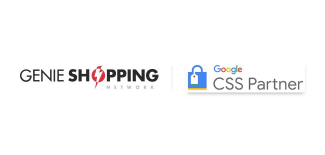 GSN awarded Google CSS Partner status